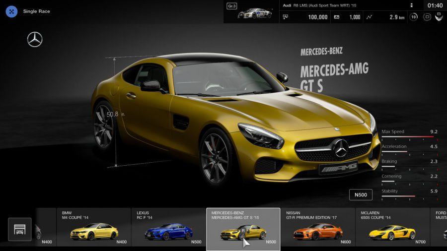 Gran-Turismo-Sport_34.jpg