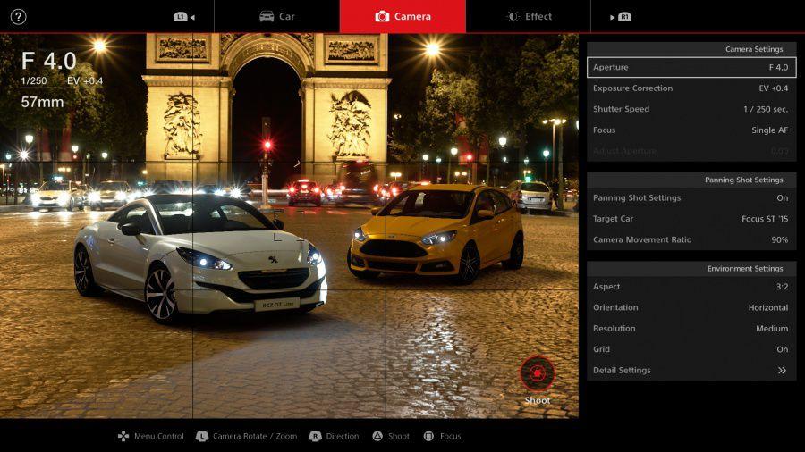 Gran-Turismo-Sport_36.jpg