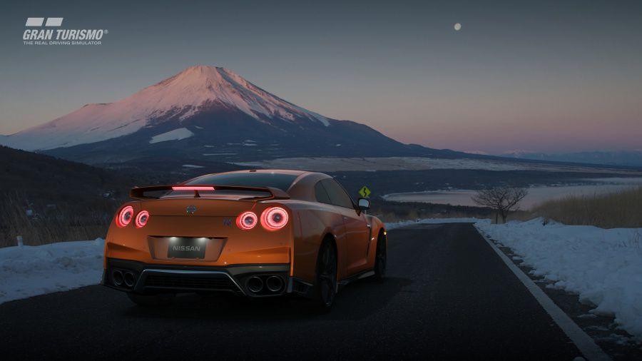 Gran-Turismo-Sport_38.jpg