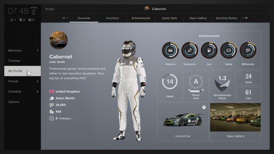 Gran-Turismo-Sport_40.jpg