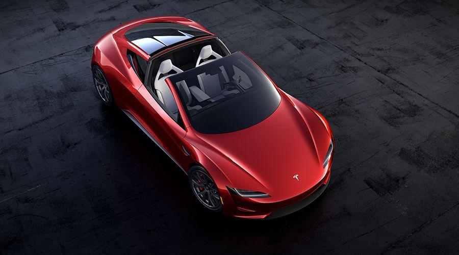 Tesla-Roadster-toit-WEB.jpg