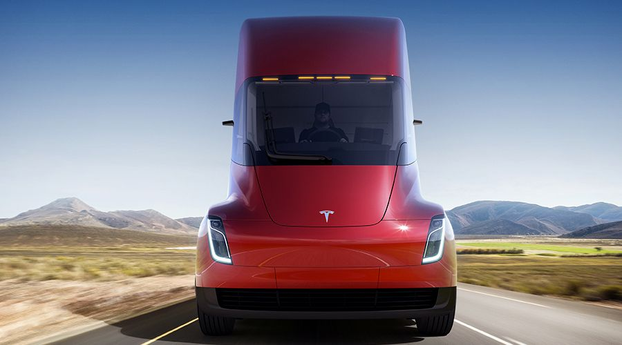 Tesla-Semi-face-WEB.jpg