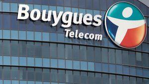 Bouygues Télécom a gagné 220000 clients au troisième trimestre