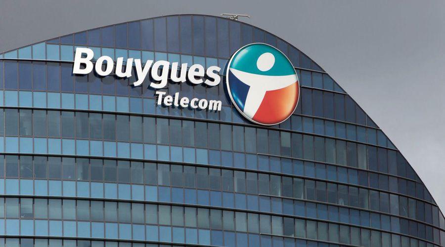 Bouygues-Telecom.jpg