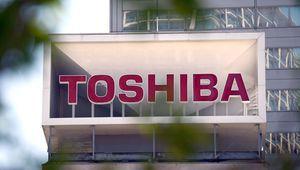 Asus et Lenovo sur les rangs pour reprendre les PC de Toshiba