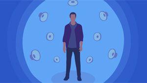 Resonance Audio, le devkit de Google pour mixer en 3D