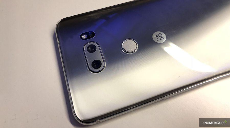 LG_V30.jpg