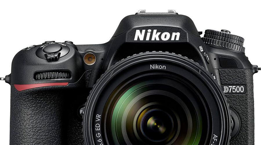 commencer-a-photographier-avec-son-nikon-d7500-3aae0b49__1260_600__0-17-1260-617.jpg