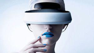 Réalité virtuelle: des investissements records
