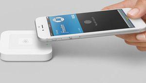 Apple Pay arrive à la Société Générale