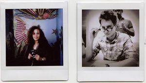 Polaroid attaque Fujifilm en justice pour ses films Instax Square