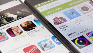 Google veut supprimer les applis qui abusent des API d'accessibilité