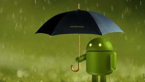 Android: l'obsolescence pour un milliard d'appareils