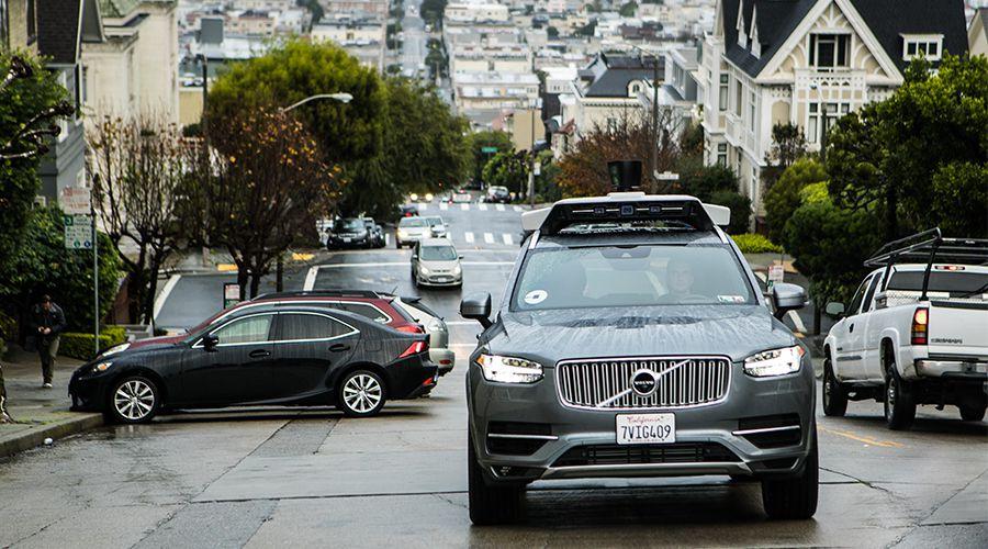 Uber-Volvo-autonomous-car_2-WEB.jpg