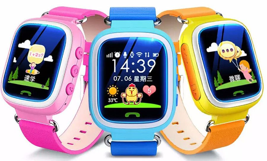 Kid Smartwatch.jpg