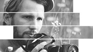 Vu[e]– Résultats du concours photo du mois de novembre