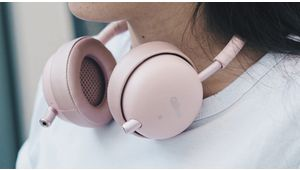 Qilive Q.1007, le casque Bluetooth à prix doux signé Auchan