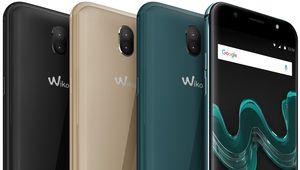 Wiko reconnaît que ses smartphones collectent des données...