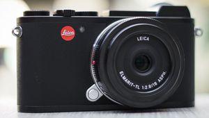 Leica CL, l'hybride APS-C expert sauce Wetzlar que l'on attendait