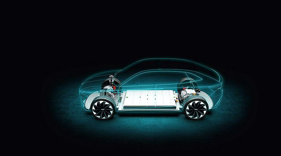 Skoda-electric-car-strategie-WEB.jpg