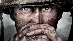 Chronique Jeu – Call of Duty WWII: j'irai revoir ma Normandie