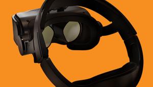 Apple rachète VRvana, start-up spécialisée en réalité augmentée et VR