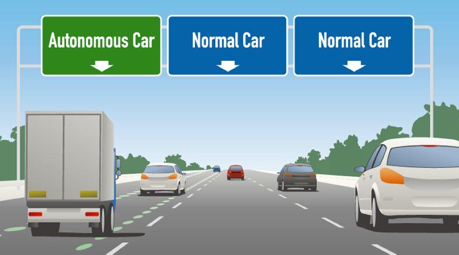 Madrona-Venture-lane-autonomous-WEB.jpg