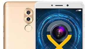 [MàJ] Cyber Monday – Honor 6X 32 Go à 179 €