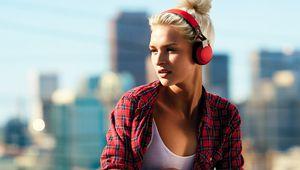 Prime Day – Le casque Bluetooth Jabra Move Wireless à 39,99€