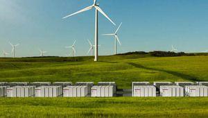 Plus grosse batterie du monde: Tesla respecte ses délais en Australie