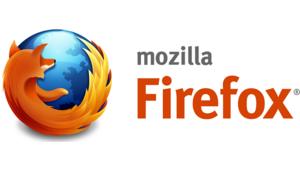 Firefox bientôt en mesure de signaler les sites piratés