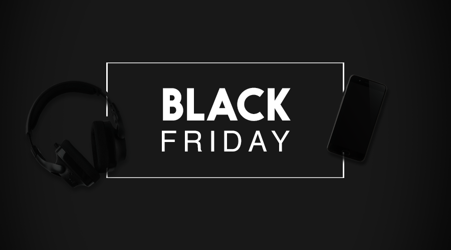 image-article-900x500-black-friday.png