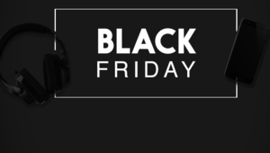 Comment trouver un produit rapidement pendant le Black Friday?