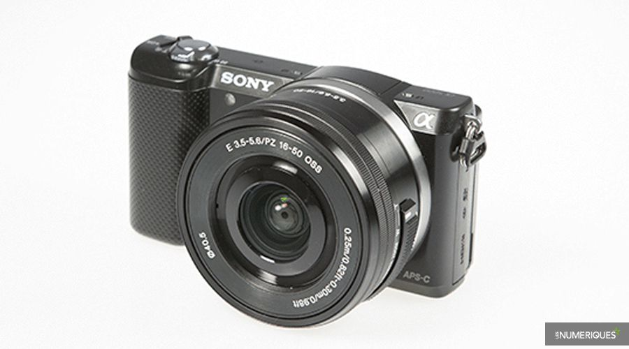 2_Sony_A5000_tilt.jpg