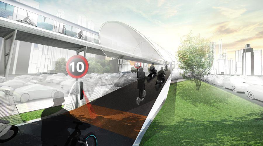 BMW E3 Vision (2).jpg