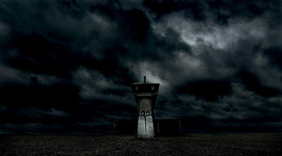 la-noirceur-de-je-ro-me-sevrette-183596e3__w910.jpg