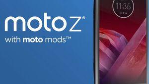 Motorola a de l'humour, et se moque d'Apple et de Samsung