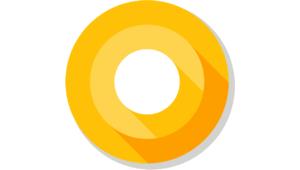 [MàJ] Le Pixel Visual Core aussi actif pour les applications tierces