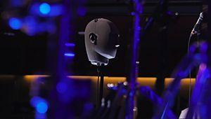 Un club de Jazz diffuse désormais les concerts en binaural