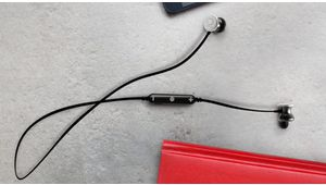 Elipson commercialise ses premiers intras sans-fil, les In-Ear n°1
