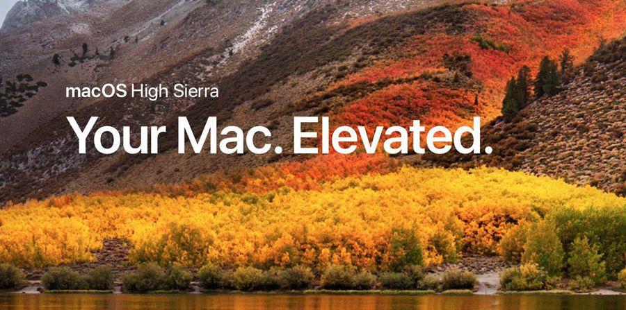 macos-high-sierra-elevated.jpg