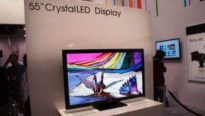 Samsung pourrait révéler un téléviseur Micro-Led de 150 pouces au CES