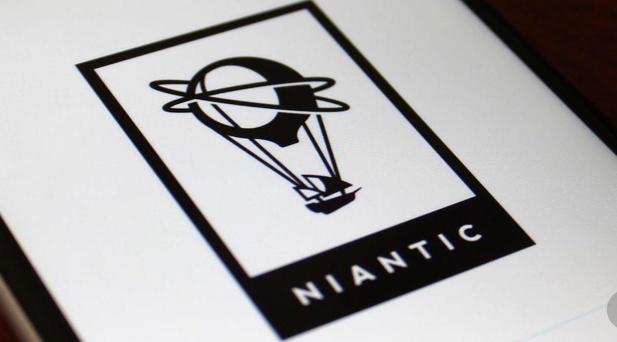 niantic.jpg