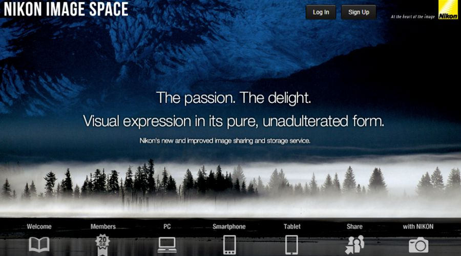 nikon-image-space.jpg