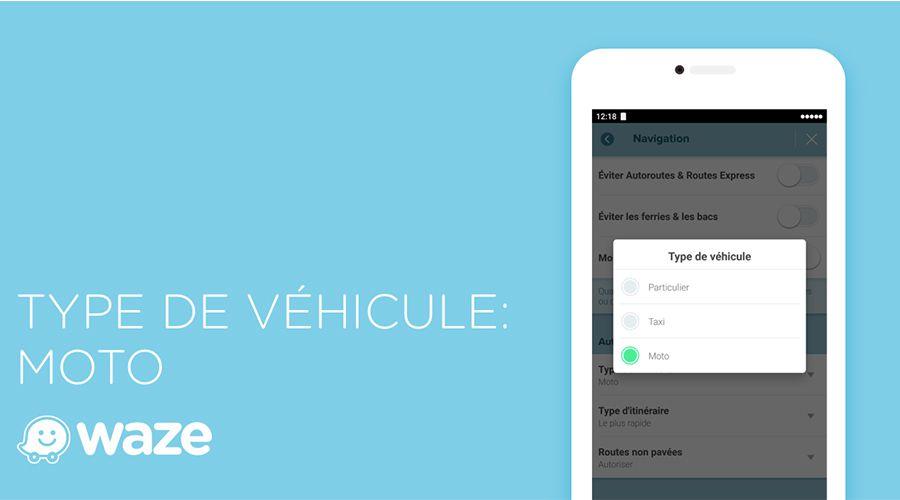 Waze-Moto_1-WEB.jpg