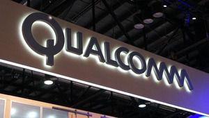 Acquisition de Qualcomm: Broadcom reviendra à la charge plus tard