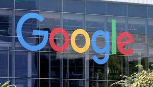 UK: Google poursuivi pour collecte de données illicite sur iPhone
