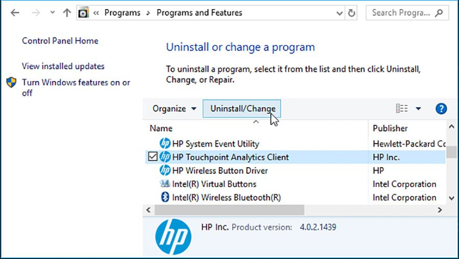 HP Touchpoint Analytics.jpg