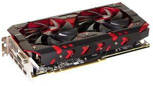 Les Radeon RX Vega customs se dévoilent enfin, toutes impressionnantes