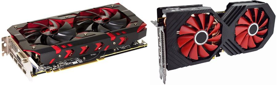 PowerColor_XFX_Radeon_RX_Vega_custom.jpg